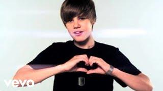 Justin Bieber – Love Me dinle_indir