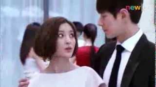 getlinkyoutube.com-สาวสิงห์หัวใจซิ่งรัก Love Leo [Teaser]