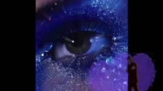 Soner Arica / Deniz Gözlüm şarkısı dinle