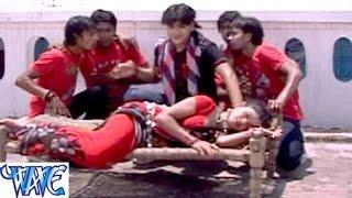 getlinkyoutube.com-HD सामान खोदे काटी से || Kholdi Apna Kati Se || Bhojpuri Hot Songs new