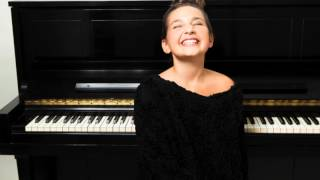 getlinkyoutube.com-Emily Bear NPR Interview