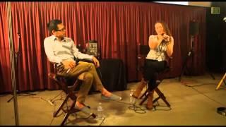 getlinkyoutube.com-Teaser of Megan Phelps Roper Interview at the Level Ground Film Festival