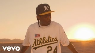 getlinkyoutube.com-Starlito - T.L.C.