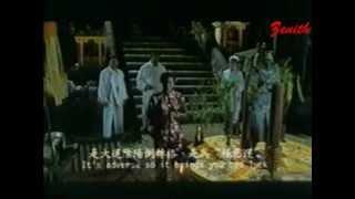 getlinkyoutube.com-Su To Diet Ma 1 - Trịnh Tắt Sĩ-Phim ma Hai HK