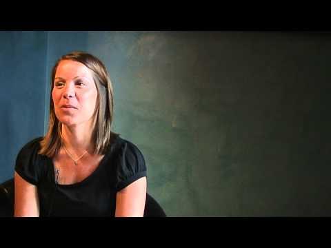 Lara Shares her Journey to Fertility