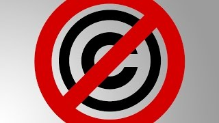 getlinkyoutube.com-How to avoid copyright  infringement !