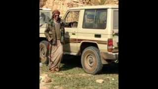 مقناص بني عطيه احمدابوقويني