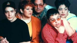getlinkyoutube.com-The truth about Selena's death; La verdad sobre la muerte de Selena Quintanilla Perez