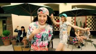 BoA Masayume Chasing MV - Fairy Tail Opening (15) 2Temporada