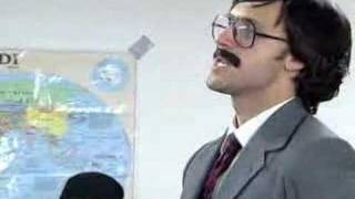 getlinkyoutube.com-Prof. Gilmar no julgamento (Segunda parte)