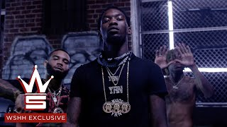 "getlinkyoutube.com-Migos ""Slide On Em"" Feat. Blac Youngsta (WSHH Exclusive - Official Music Video)"