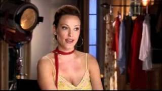 getlinkyoutube.com-the GIRLS of CHARLIE SHEEN (charlie harper) of two and a half men