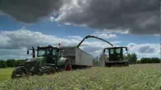 getlinkyoutube.com-KTG Agrar AG Imagefilm 2011 (Langversion)