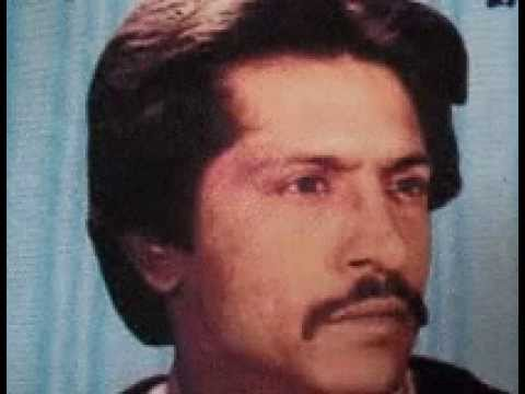 Aaqbat Sanwaray, Attaullah Khan Esakhelvi, Beautiful Orignal Urdu Audio Qalandri Dhamaal