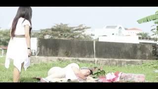 getlinkyoutube.com-Sa Aking Panaginip MV Teaser (Hiro Mallari & Michelle Ann Story)