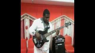 De Survivor Andy(best) - MMERE ft Maame K, Adu Patrick and Joseph Mensa