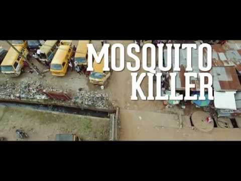 Small Doctor | Mosquito Killer [Official Video]