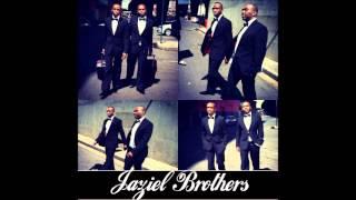getlinkyoutube.com-Jaziel Brothers ft Theo - Masambe