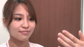 getlinkyoutube.com-高須クリニック 鼻のI型シリコンプロテーゼ手術後6ヶ月 美容整形動画