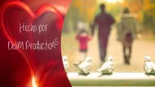 "getlinkyoutube.com-(FREE) Sony Vegas Pro 12,13 - Template ""Love Slideshow"""