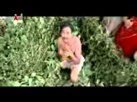kempegowda kannada movie super comedy