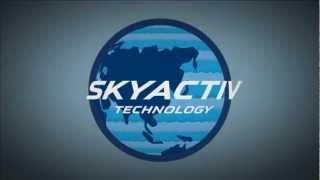 getlinkyoutube.com-Mazda Promotional Video-Mazda History provided by Naples Mazda.mp4