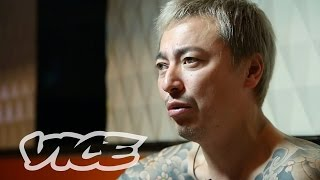 getlinkyoutube.com-Yakuza, Organized Crime, and the Japanese Right Wing