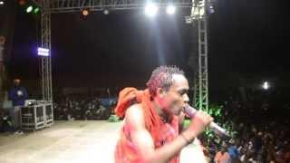 getlinkyoutube.com-JamboSquad-Fiesta Moshi 2013 [HD]