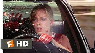getlinkyoutube.com-Dawn of the Dead (2/11) Movie CLIP - Zombies Ate My Neighbors (2004) HD