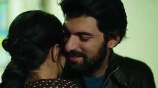 getlinkyoutube.com-Omer and Elif - Desperate lovers