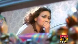 getlinkyoutube.com-Ajmal Sajid - We Raba Tain Ku Lakhiyan Al10 - New Saraiki Song