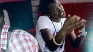 getlinkyoutube.com-Bahati & Mr. Seed - Wangu (Official Video).HD