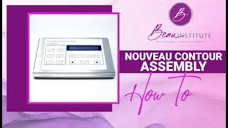 getlinkyoutube.com-Nouveau Contour Intelligent Assembly