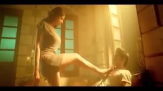 Hot Scene From Movie Nasha 2013 Ft Poonam Pandey width=