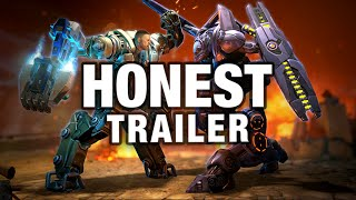 flushyoutube.com-XCOM (Honest Game Trailers)