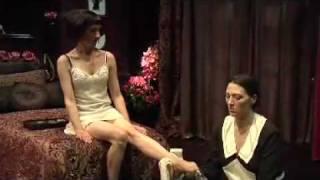 getlinkyoutube.com-The Maids - Clip 1