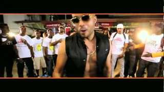 getlinkyoutube.com-Team Lobey Kanaval 2013 (Official Video)