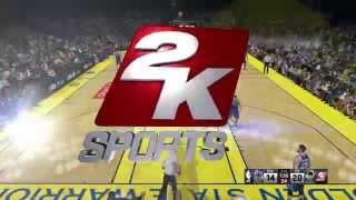 getlinkyoutube.com-NBA 2K16 Draft Classes & Roster Details - My Plan (Preparation, Release Date)