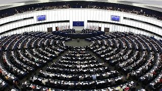 Los desafíos de la Unión Europea en 2017
