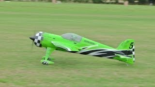 getlinkyoutube.com-③ FLIGHTLINE COMPILATION  AT SOUTHERN MODEL RC AIRCRAFT SHOW HEADCORN - 2013 (PART 3)
