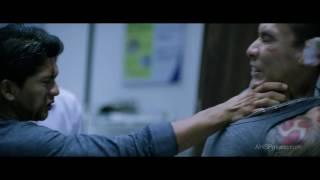 getlinkyoutube.com-Andre Harihandoyo & Sonic People - Impostor Heart (OST Headshot)