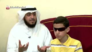 getlinkyoutube.com-Young boy reciting quran with an amazing voice