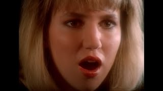 getlinkyoutube.com-Debbie Gibson - Foolish Beat (Video)