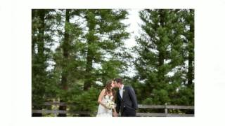 getlinkyoutube.com-Patrick and Jen's Wedding