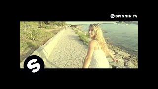 getlinkyoutube.com-Audien & Matthew Koma - Serotonin (Official Music Video)