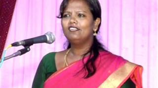 Sigarangalai Nokki-Parveen Sultana.mp4