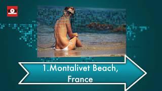 getlinkyoutube.com-Best nude beaches in the world