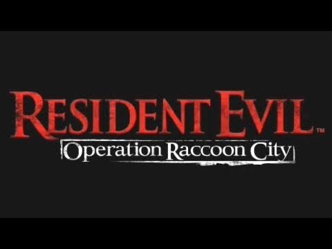 Resident Evil: Operation Raccoon City - Debut Trailer (2011) OFFICIAL | HD