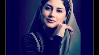 getlinkyoutube.com-سحر محمدی saharmohammadi مستان سلامت میكنند