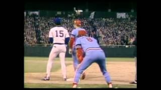 getlinkyoutube.com-MLB 1982 World Series Highligths
